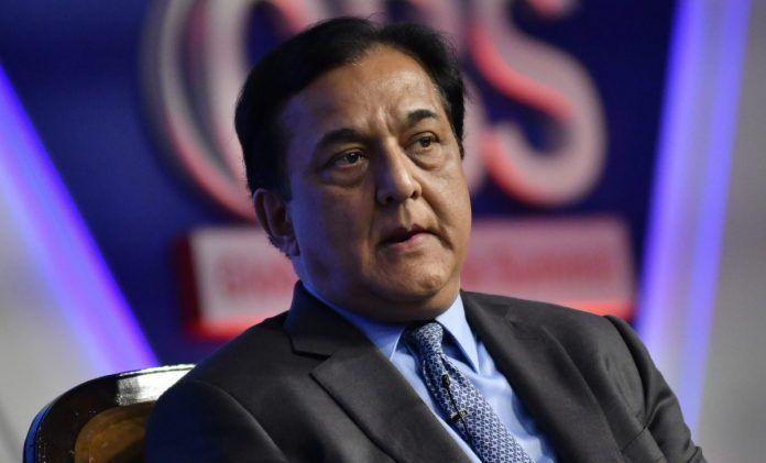 ED arquiva uma planilha de alterações em conexão com o Yes Bank Scam contra o fundador do banco, Rana Kapoor