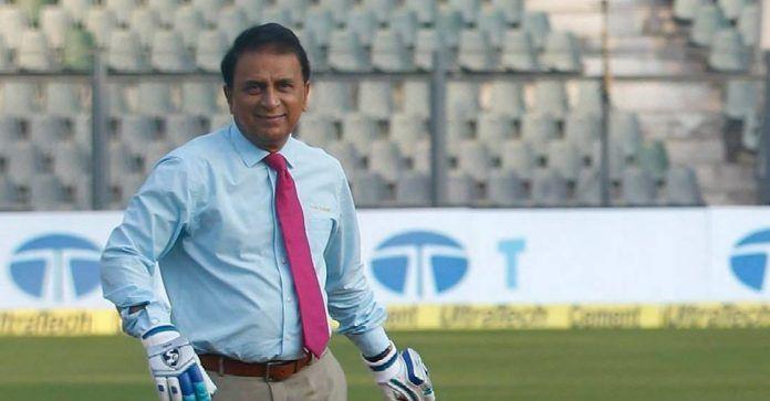 IPL 2020: Sunil Gavaskar wählt einen Spieler aus, der ein Matchwinner für RCB sein könnte, und nicht Virat Kohli oder AB de Villiers